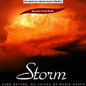 Play & Download Storm by Sounds Of The Earth | Napster