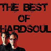 Play & Download Best Of HardSoul by Hardsoul | Napster