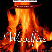 Woodfire by Sounds Of The Earth