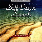 Soft Ocean Sounds by Sounds Of The Earth