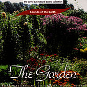 Play & Download Garden by Sounds Of The Earth | Napster