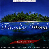Play & Download Paradise Island by Sounds Of The Earth | Napster