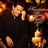 Play & Download Navidades Luis Miguel by Luis Miguel | Napster