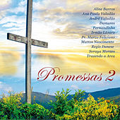 Promessas 2 by Various Artists
