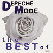 Play & Download The Best Of Depeche Mode Volume 1 by Depeche Mode | Napster