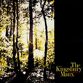 Play & Download Afternoon Owls by The Kingsbury Manx | Napster