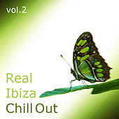 Real Ibiza Chill Out Vol. 2 by Various Artists