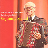Play & Download The Legendary Sir Jimmy Shand by Jimmy Shand | Napster