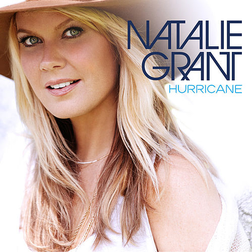 Play & Download Hurricane by Natalie Grant | Napster
