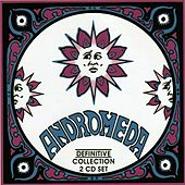Play & Download Definitive Collection by Andromeda ('60s) | Napster