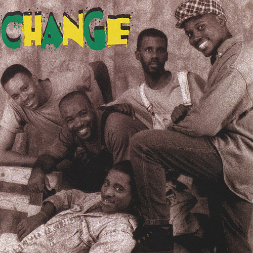 Play & Download Change by Change | Napster