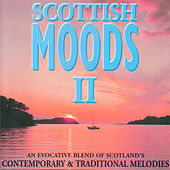 Play & Download Scottish Moods II by Celtic Spirit | Napster