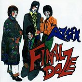 Play & Download Final Daze by The Attack | Napster