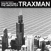 Play & Download TEKLIFE Vol. 3: The Architek by Traxman | Napster