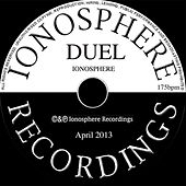 Play & Download Duel by Ionosphere | Napster