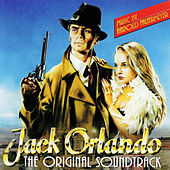 Play & Download Jack Orlando by Harold Faltermeyer | Napster