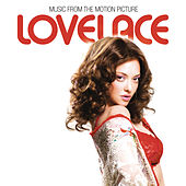Lovelace (Original Motion Picture Soundtrack) de Various Artists