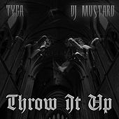 Throw It Up - Single by Tyga