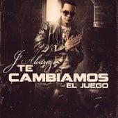 Play & Download Te Cambiamos el Juego - Single by J. Alvarez | Napster