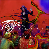 Play & Download Colours In The Dark by Tarja | Napster