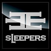 Play & Download Sleepers by The Sleepers | Napster