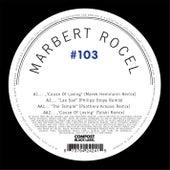 Compost Black Label #103 by Marbert Rocel