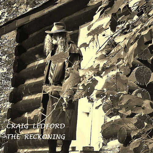 Play & Download The Reckoning - Single by Craig Ledford | Napster