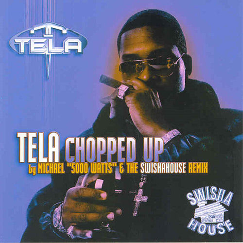 Play & Download Double Dose (Screwed) by Tela | Napster