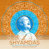 Play & Download Hari-Lila: Live at Bhakti Fest Midwest 2012 by Shyamdas | Napster