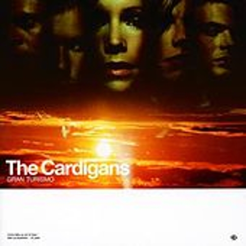 Play & Download Gran Turismo by The Cardigans | Napster
