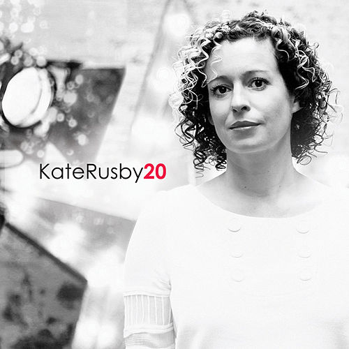 Play & Download 20 by Kate Rusby | Napster