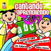 Play & Download Cantando y Aprendiendo by Grupo Cantando y Aprendiendo | Napster