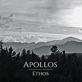 Ethos by The Apollo's