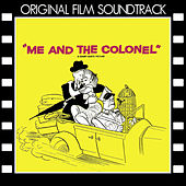 Me and the Colonel (Original Film Soundtrack) by George Duning