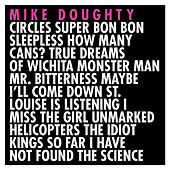 Circles by Mike Doughty