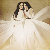 Play & Download Paradise (What About Us?) Feat. Tarja by Within Temptation | Napster