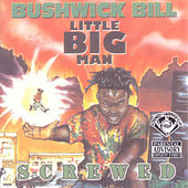 Play & Download Little Big Man (Screwed) by Bushwick Bill | Napster