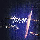 Roamer Records Summer Sampler 2013 by Various Artists