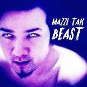 Play & Download Beast by Mazzi Tak | Napster