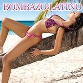 Bombazo Latino by Various Artists