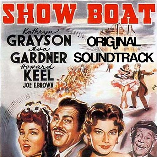 Play & Download Ol' Man River (From 'Show Boat') by Al Jolson | Napster