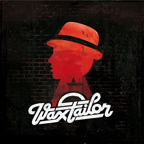 Play & Download Bah Bah Bah / Lonely - Single by Wax Tailor   Napster
