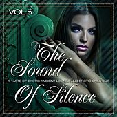 Play & Download The Sound of Silence, Vol. 5 (A Taste of Exotic Ambient Lounge and Erotic Chill Out) by Various Artists | Napster