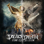 Play & Download Point Zero Solution by Deals Death | Napster