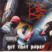 Play & Download Get That Paper by Do or Die | Napster