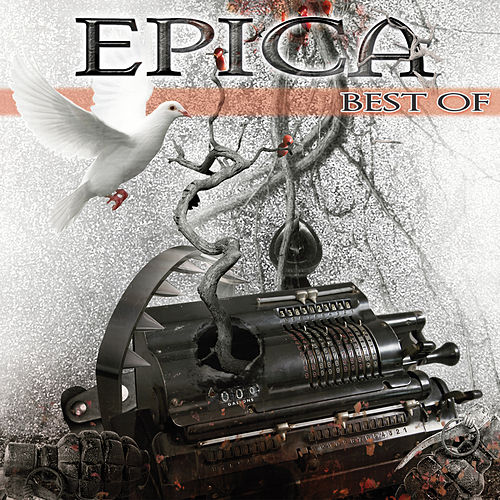 Best Of by Epica