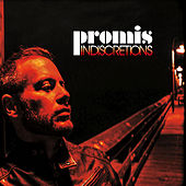 Play & Download Indiscretions by Promis | Napster