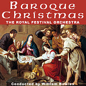 Play & Download Baroque Christmas - Great Joy and Renaissance by The Royal Festival Orchestra | Napster