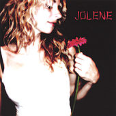Play & Download Jolene by Jolene | Napster