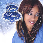 Play & Download Holiday by Giel | Napster